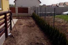 příprava-trávníkového-koberce-a-zavlažování-1