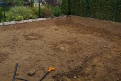příprava-trávníkového-koberce-a-zavlažování-2