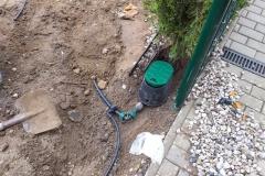 příprava-trávníkového-koberce-a-zavlažování-4