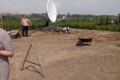 příprava-trávníkového-koberce-a-zavlažování