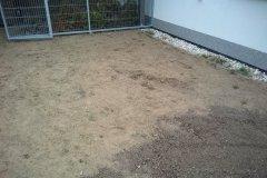 Příprava-na-položení-trávníkového-koberce-hotova-2