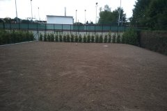 Příprava-na-položení-trávníkového-koberce-hotova-3