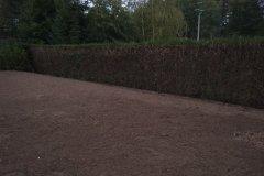 Příprava-na-položení-trávníkového-koberce-hotova-4
