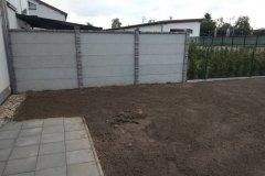 Příprava-na-položení-trávníkového-koberce-hotova-5