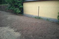 Příprava-na-položení-trávníkového-koberce-hotova
