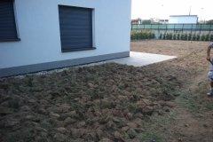 Příprava-na-položení-trávníkového-koberce