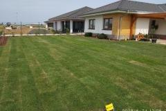Položení-trávníkového-koberce-1