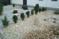 8.-použití-kamene-v-zahradě-