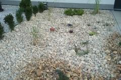 9.-použití-kamene-v-zahradě-